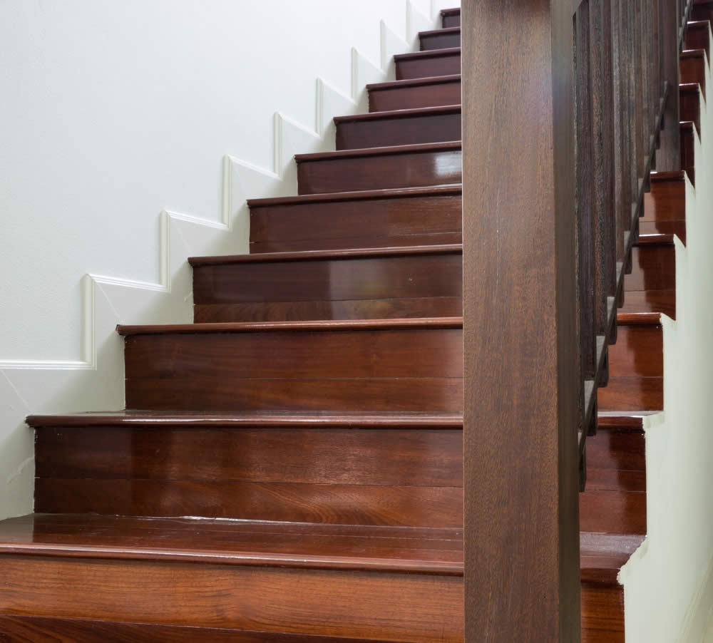 wooden-staircase3