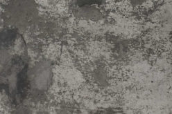 How to Prepare and Polish Concrete Floors?