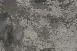 How to Prepare and Polish Concrete Floors?