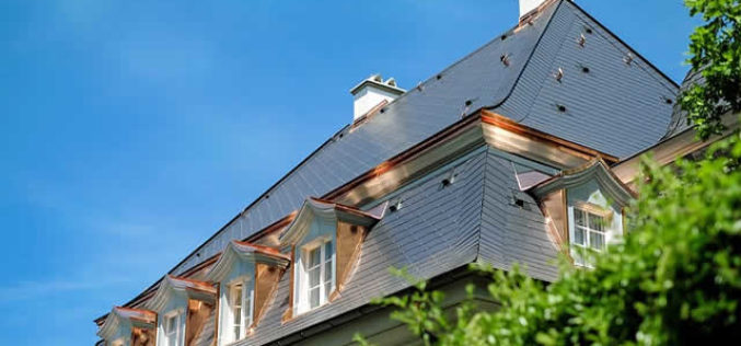 Copper Roofing: Is It Really Worth It?
