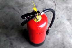 Boost Fire Safety at Your Home