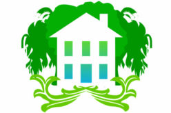 Green on the Inside: Tips to Get a More Efficient House