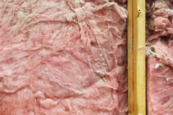 The 5 Key Benefits of Home Insulation