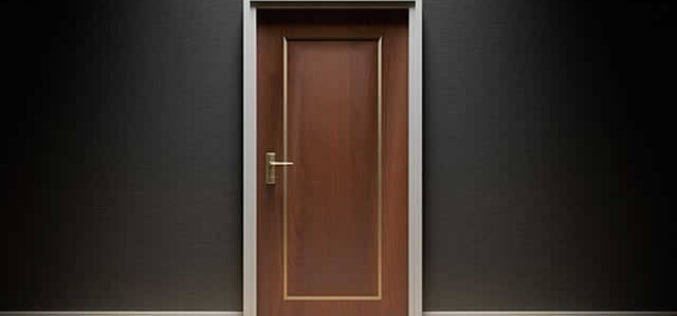 The Different Types of Doors to Consider When Remodeling Your Home