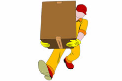 Advantages of Hiring Experienced Interstate Removalists