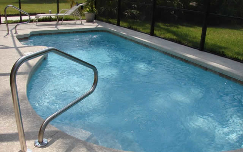 Pool Safety Prep for the Off-Season