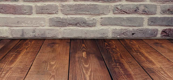 Important Things to Know about Timber Flooring