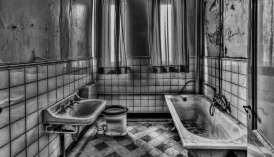 Renovating Your Bathroom – Plan Your Project With These 5 Tips