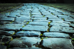 Why Cobblestones are Still Popular in Urban Establishments and Modern Lifestyle?