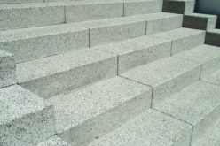 Why Do You Need the Concrete Solution for Your Home?
