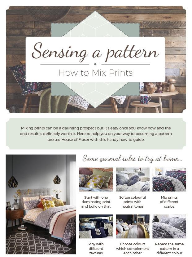 sensing-a-pattern