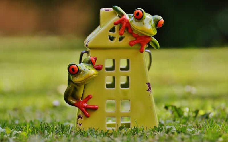Four Tell-Tale Signs That It's Time to Remodel and Renovate Your Home