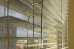 7 Benefits of Using PVC Blinds for Your Home and Commercial Enterprise