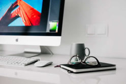 <span>Weekly Tip for Nov 06:</span> Home Office Room