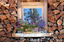 Considerations for Timber Bi-Fold Windows