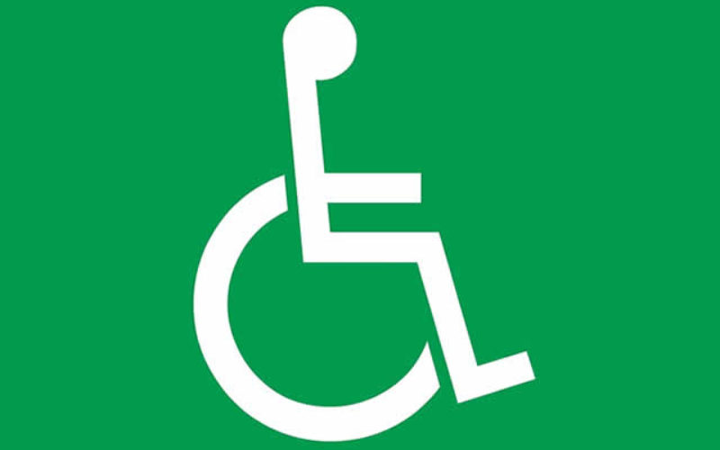 5 Tips For Making Your Home More Wheelchair Friendly