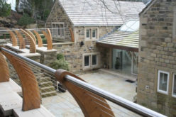 Advantages of Choosing Good Quality Stainless Wire Balustrade