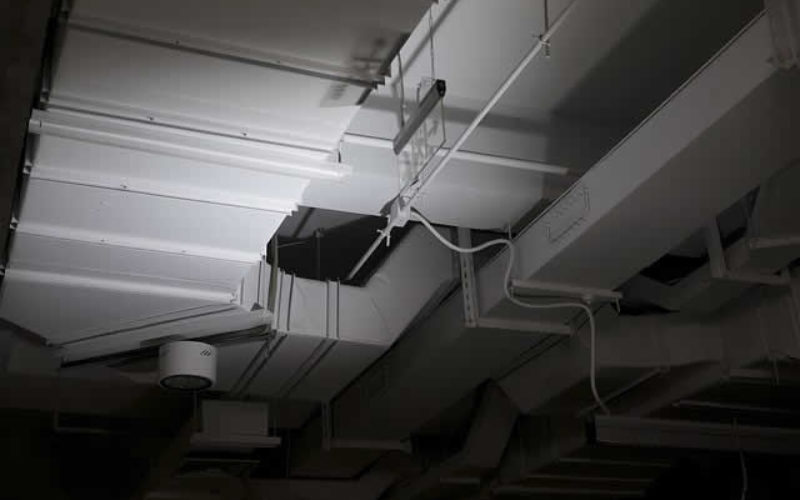 Does Air Duct Cleaning Work? When to Clean, and When Not To