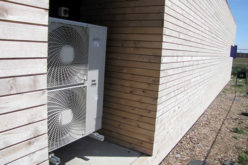 5 Reasons Why Your Heat Pump Is Making A Strange Noise