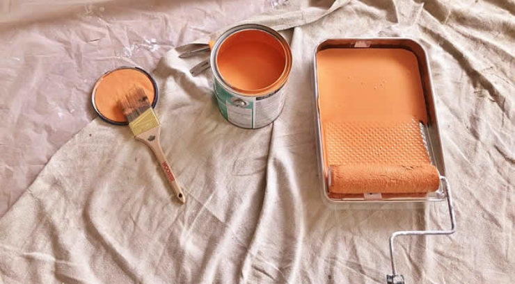 Home Remodeling & Home Improvement Tips for Household Owners