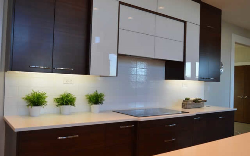 Which Cabinet Type is Best for Your Kitchen?