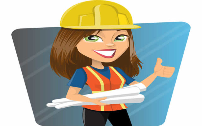 Mistakes You May Make When You Hire A Contractor