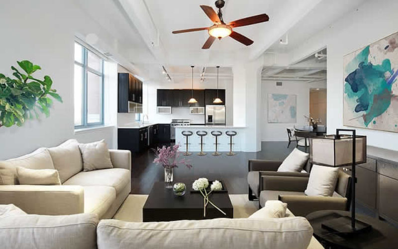 What Can You Renovate in Your Condo?