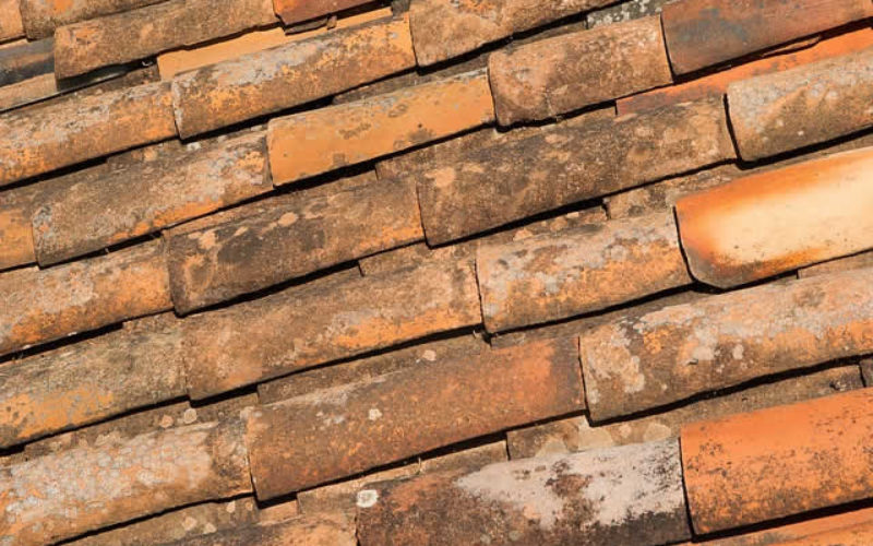 Common Roof Repair Problems and Simple DIY solutions