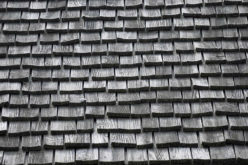 How to Know If My House Needs a Roof Restoration?