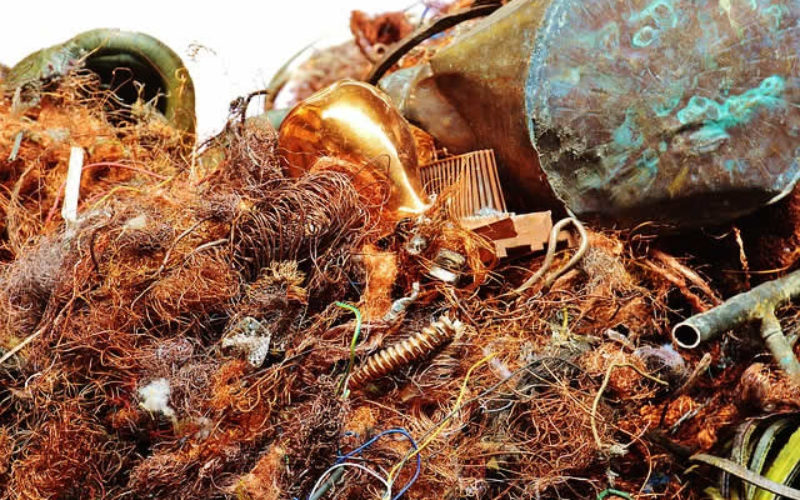 Importance of Hard Rubbish Removal and Disposal