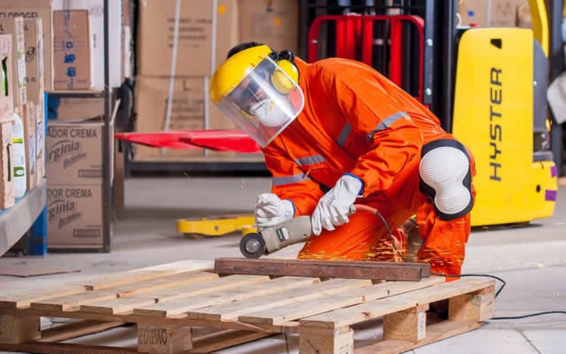 4 Safety Tips to Keep In Mind While Renovating a Business