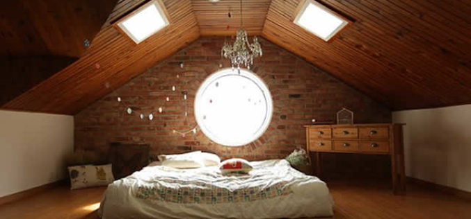 Tips for Making a Child's Bedroom Cozy and Comfortable