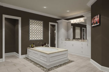 4 Small Things You Might Be Overlooking in Your Bathroom Remodel