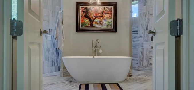 Bathroom Remodeling Guide: Dos and Don'ts