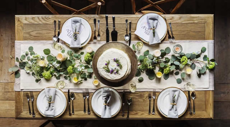 How Kitchen Dining Sets Can Drastically Improve Your Home