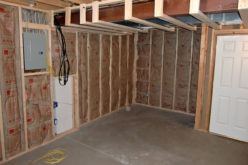 Warm It Up: 4 Tips to Better Insulate Your Home