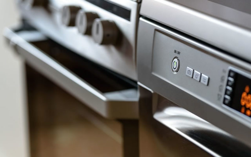 Should I Repair My Appliances or Replace Them, and What Else Might be Needed? Part 1/3