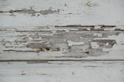 Steps to Take When Working with Lead Paint at Home