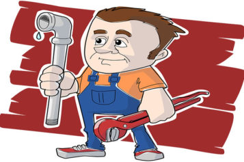 <span>Sunday Morning Tip for Jan 29:</span> A Plumbing System Checklist