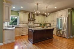 How to Plan Your Kitchen Renovation Before Renting Your House?