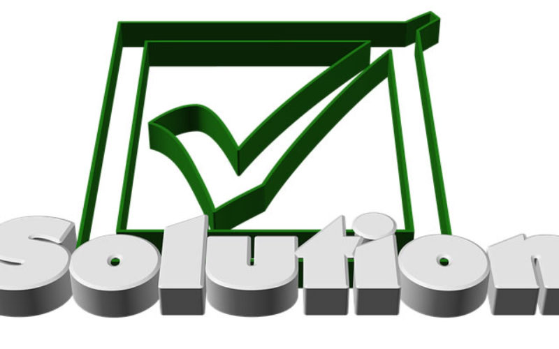 Plumbing Checklist For Your Rented Home: Expert Plumber Tips