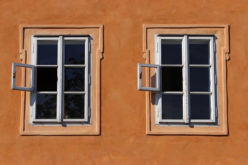 4 Window Designs to Make Your Home Better Than Before