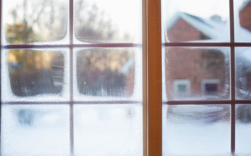 8 Easy and Inexpensive Ways to Insulate Your Doors and Windows