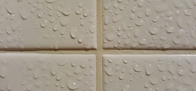 6 Steps To Keeping Your Bathroom Tiles Clean