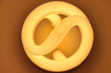 Know the Tips to Restore Fluorescent Lights