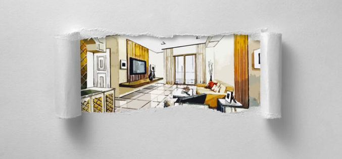 Home Renovations with the Elements in Mind