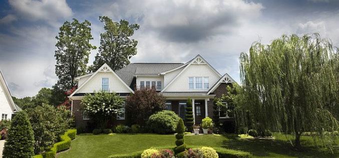 DIY Home Exterior Renovations For All