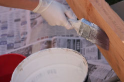 5 Big Home Improvements That Add Value to Your Home