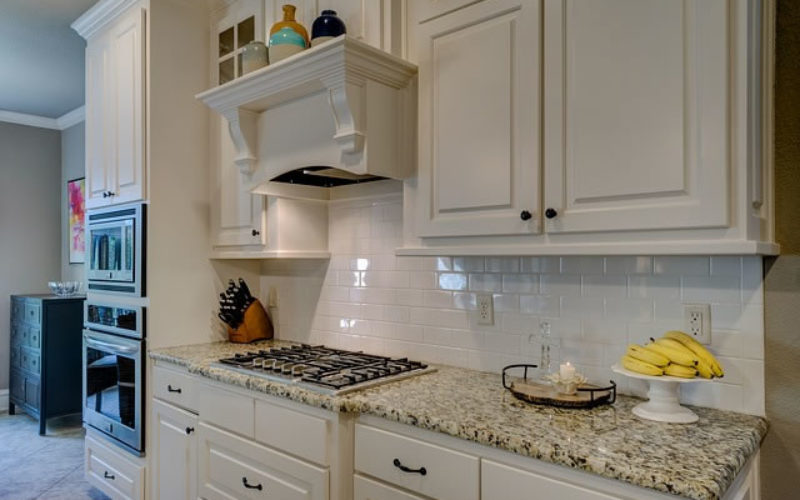 The Best Kitchen Remodels That Net Top Dollar