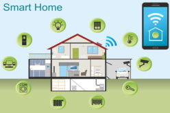 How to Increase the Value of Your Home with Cool Technological Advancements